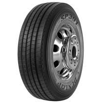 Pneu 275/80R22,5 Dunlop SP391 Liso 149/146L -