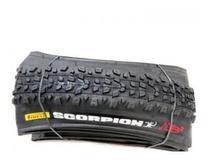 Pneu 29 Pirelli Scorpion Mb3 Kevlar Mtb 29x2.00 -
