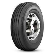 Pneu 295/80 r 22,5 liso formula driver pirelli -