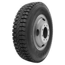 Pneu 295/80R22,5 Firestone FD663 152/148M Borrachudo 16 Lonas (21,0mm) -