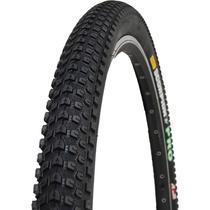 Pneu 29x2.20 Scorpion Pro Kevlar Pirelli -