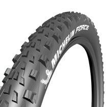 Pneu 29x2.25 Force Access Line Michelin 33TPI Preto -