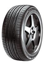 Pneu 315/35 R 20 - Dueler H/p Sport Rft X5 X6 110y - Bridgestone -