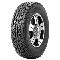 Pneu 31X10,5R15 Bridgestone Dueler AT 693 109S -
