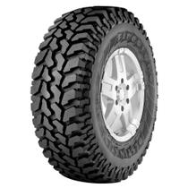 Pneu 31x10,5R15 Firestone Destination MT 23 MUD 109Q -