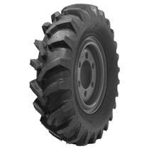Pneu 700-18 Maggion Frontiera 2 R1 10 Lonas Agrícola -
