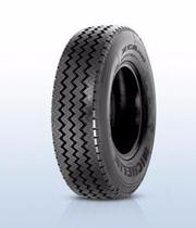Pneu 750r16 Xca Plus Michelin