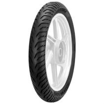 Pneu 80/100/18 Titan Strada Yes Ybr Factor Pirelli City Dragon S/ Câmara -