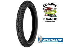 Pneu 80/80-16 c/c city pro - Michelin