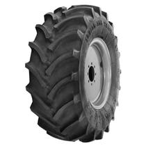 Pneu 800/65R32 (30.5-32) Firestone All Traction Radial Agrícola -