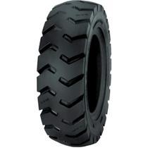 Pneu 825-15 Tubetype 12 Lonas Ci84 Pirelli - Pirelli Agro