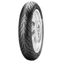 PNEU 90/80-14TL 49s ANGEL SCOOTER - Pirelli
