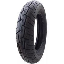 Pneu 90/90-18 57p City Demon Pirelli Cg 125 150 Flash125 150 -