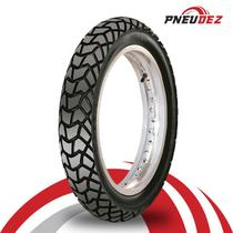 Pneu 90/90-19 Viper MT35 Maggion - Bros / Crosser -