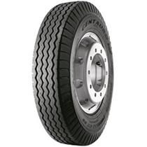 Pneu 900-20 131/133J 14 Lonas Ct65 Pirelli - Pirelli Carga