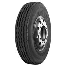 Pneu 900-20 Firestone T545 141/139L 14 Lonas (12,5mm) -