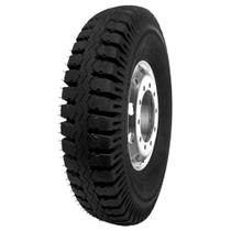 Pneu 900-20 Pirelli RT59 Borrachudo 14 Lonas -