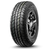 Pneu aderenza p235/75r15 109s openland a/t e1 extra load