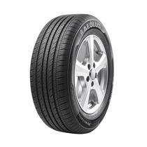 Pneu Aeolus by Pirelli Aro 15 PrecisionAce AH02 195/65R15 91H -