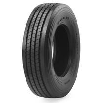 Pneu Aeolus by Pirelli Aro 17.5 ASR35 18PR 235/75R17.5 143/141J -