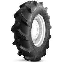 Pneu Agricola Aro 12 6.00-12 Tt 6 Lonas R1 Tm75 Pirelli -
