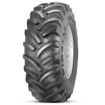 Pneu Agricola Aro 24 12.4-24 Tt 6 Lonas R1 Tm95 Pirelli -