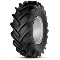 Pneu Agrícola Aro 24 14.9-24 Tt 8 Lonas R1 Va Pirelli -