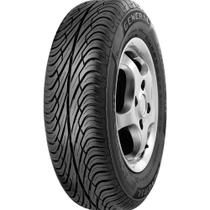 Pneu Altimax 165/70 R13 82T - Continental