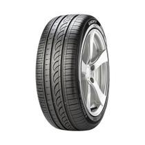 Pneu Aro 13 165/70R13 Pirelli F. Energy -