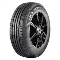 Pneu aro 13 175/70 r13 cooper tyre - Cooper Tire