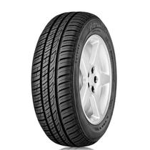 Pneu Aro 13 Barum 165/70R13 Brillantis 2 -
