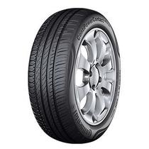 Pneu Aro 13 Continental 175/70R13 Contipowercontact 82T