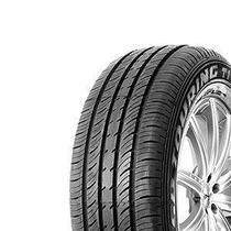 Pneu Aro 13 Dunlop SP Touring T1 165/70R13 79T - Original Pali -