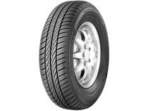 "Pneu Aro 13"" General Tire 165/70R13 79T - Evertrek RT By Continental"