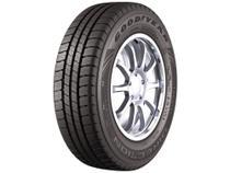 "Pneu Aro 13"" Goodyear 175/70R13 82T - Direction Touring -"