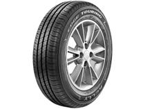 "Pneu Aro 13"" Goodyear 175/70R13  - Kelly Edge Touring 82T -"