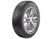 "Pneu Aro 13"" Goodyear 175/70R13  - Kelly Edge Touring 82T"