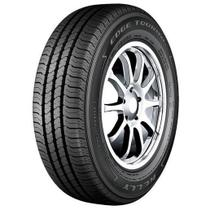 Pneu Aro 13 Goodyear Kelly Edge Touring SL 175/70R13 82T -