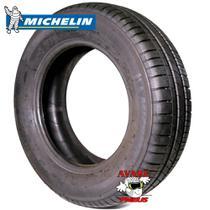 Pneu Aro 13 - Michelin - Energy XM2 79T  (Medida 165/70 R13 ) -