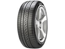 "Pneu Aro 13"" Pirelli 165/70R13 79T - Energy Fórmula"