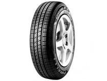 "Pneu Aro 13"" Pirelli 165/70R13 - Cinturato P4 79T"