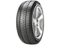 "Pneu Aro 13"" Pirelli 175/70R13 82T - Energy Fórmula"