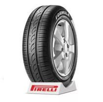 "Pneu Aro 13"" Pirelli 175/70R13 82T - Energy Fórmula -"
