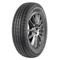 Pneu ARO 14 175/65 R14 82T Sp Touring R1  Dunlop  -
