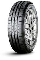 Pneu Aro 14 175/65 R14 Dunlop Sptrg R1L -