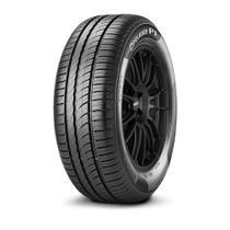 Pneu Aro 14 175/65 R14 Pirelli P1 Cinturato -
