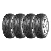 Pneu aro 14 175/65 r14 vicking 82t by continental -