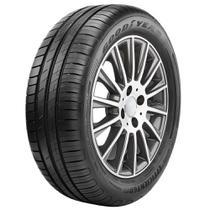 Pneu Aro 14 175/70R14 88T Efficientgrip Performance Goodyear -