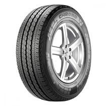 Pneu Aro 14 175/70R14 Pirelli Chrono 2869100 -