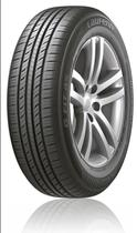 Pneu aro 14 185/60r14 82h laufenn g fit as lh41